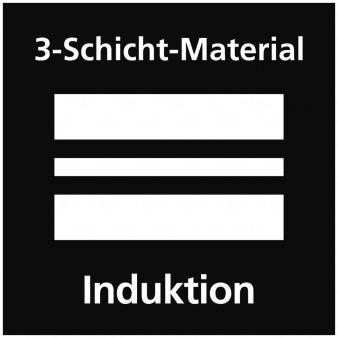 Schulte-Ufer-3-Schicht.jpg