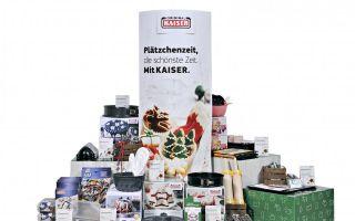 Kaiser-Weihnachtspromotion.jpg