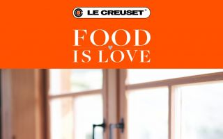 Le-Creuset-Flyer-Food-is-love.jpg