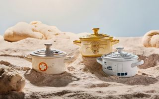 Le-Creuset-Star-Wars-Edition.jpg