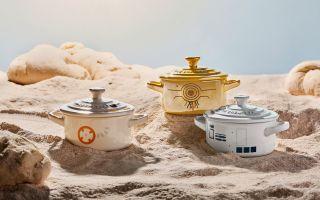 Le-Creuset-Star-Wars-Edition.jpg