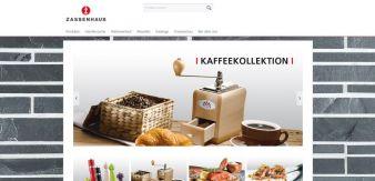 zassenhauswebsite.jpg