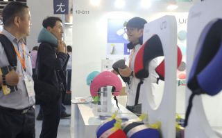 Hong-Kong-Houseware-Fair.jpg