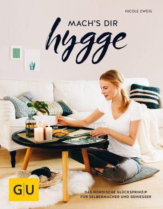 Hygge-GU-Verlag.jpg