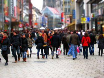 Shopping-Innenstadt.jpg