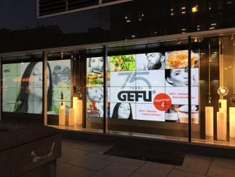 Gefu-Videowall.jpg