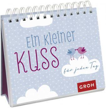 Kleiner-Kuss-Groh-Verlag.jpg