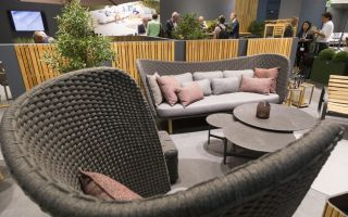 spoga--gafa-Outdoor-Living.jpg