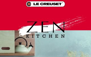 Le-Creuset-Zen-Kitchen.jpg