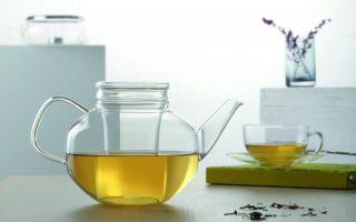 Zwiesel-Jenaer-Glas-Tea-Relax.jpg