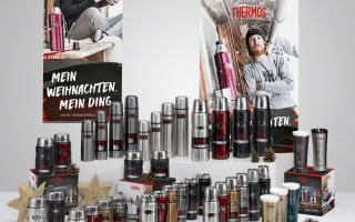 Thermos-Weihnachtsaktion.jpg