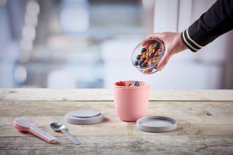 Ellipse-Lunchpot-Rosti-Mepal.jpg