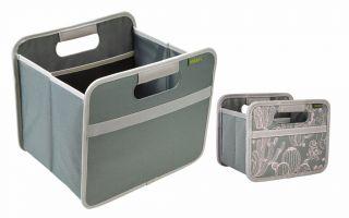 meori-Faltboxen.jpg