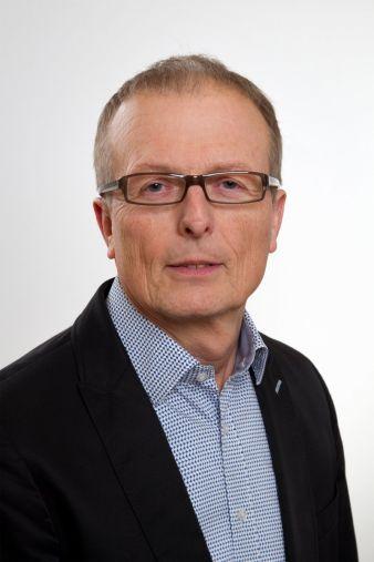 Norbert-Niklas.jpg