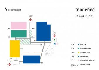 Struktur-Tendence-2019.jpg