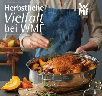 WMF-Herbstpromotion-2018-Flyer.jpg