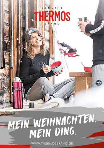 Thermos-Weihnachtsaktion-Mein.jpg