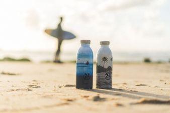 24-Bottles-Reef-Collection.jpg