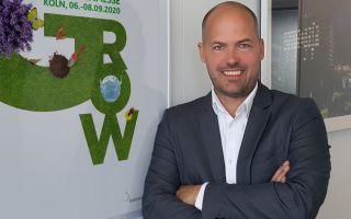 Stefan-Lohrberg-Direktor.jpg