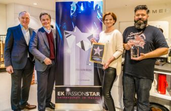 Passion-Star-S-Kultur.jpg