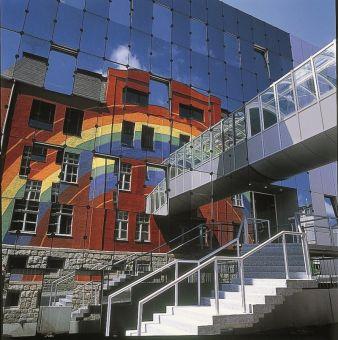 Regenbogenhaus-Rosenthal.jpg