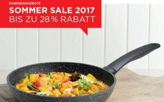 Sommer-Sale-Flyer.jpg