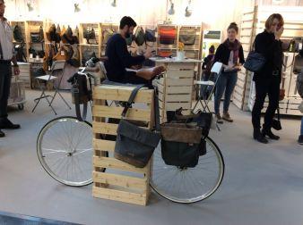 TrendSet-Fahrrad.jpg