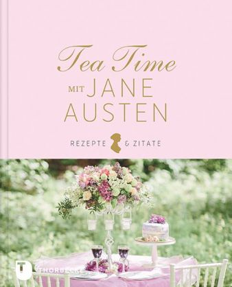 Tea-Time-mit-Jane-Austen.jpg
