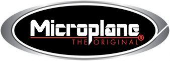 Microplane-altes-Logo.jpg