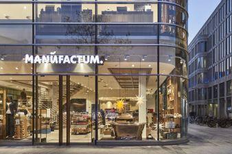 Manufactum-Hannover.jpg