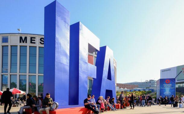 Positive Bilanz zur IFA 2019