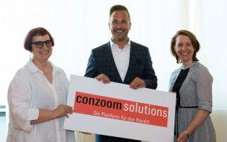 Conzoom-Solutions-Naumann.jpg
