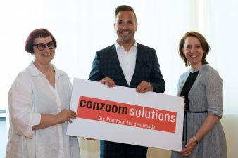 Conzoom-Solutions-Naumann.jpg