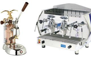 La-Pavoni-Espresso-Siebtraeger.jpg