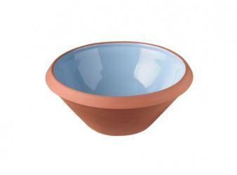 Knabstrup-Keramik-Newcomer.jpg