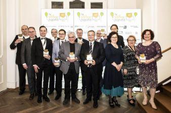 Gewinner-Wettbewerb-Goldene.jpg