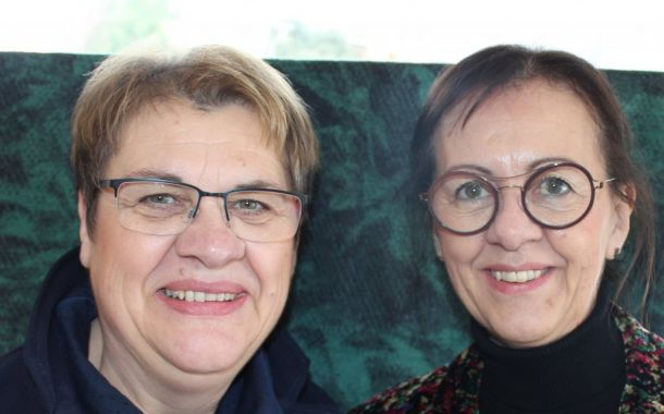 Fachgeschäft des Monats: Küchenladen Stilla Wermuth