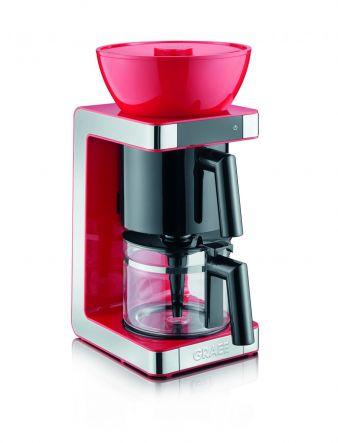 Rote-Serie-Kaffeemaschine.jpg