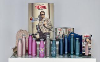 Thermos-POS-Aktion.jpg