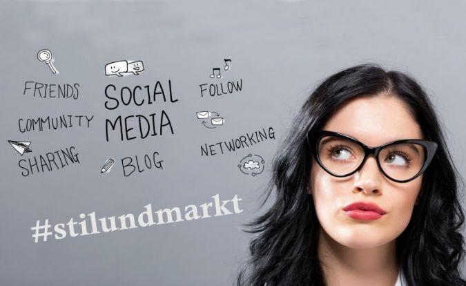 SocialMediastilundmarkt.jpg