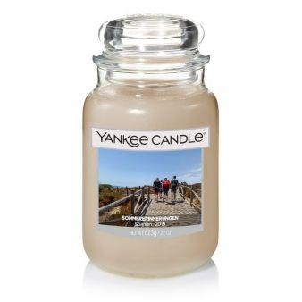 Yankee-Candle-personalisierte.jpg