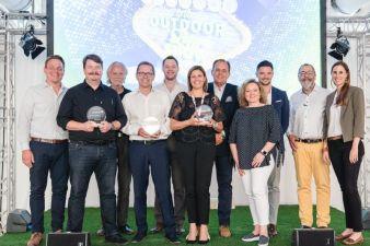 gardiente-Award-Gewinner.jpg