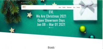 EVL-Screenshot-Open-Showroom.jpg