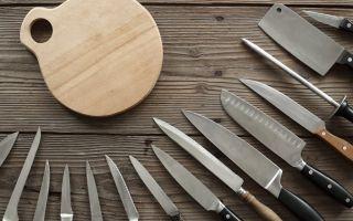 Messer-Schneidbrett.jpeg