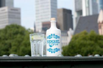 Bembel-Gin-.jpg