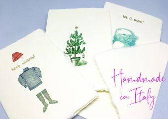 susi-winter-design--paper.jpg