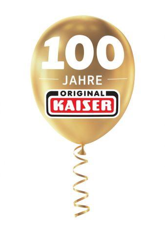 100-Jahre-Kaiser-POS.jpg