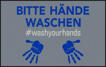 matte-washyourhands.jpg