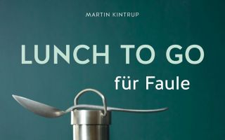 Lunch-to-Go-fuer-Faule-GU.jpg