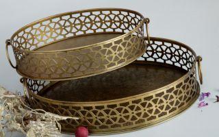 IHGF-Delhi-Fair-Handicraft.jpg